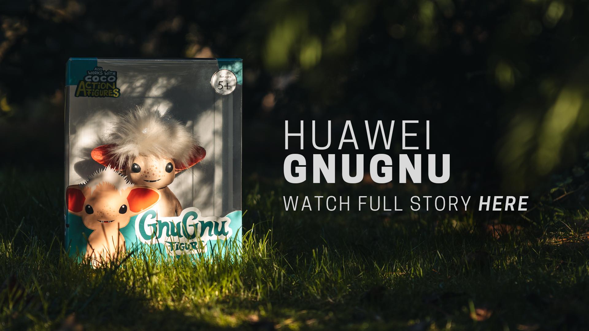 HuaweiGnuGnu_page